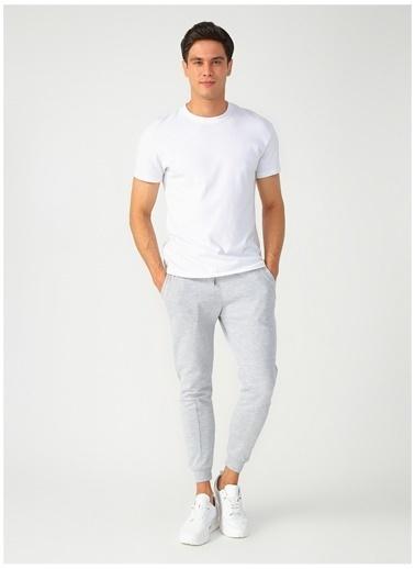 Twister Twister Jeans ESF-4026 Sweatpant Gri